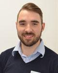 Robert Parry-Hall , Veterinary Surgeon at Victoria Vets